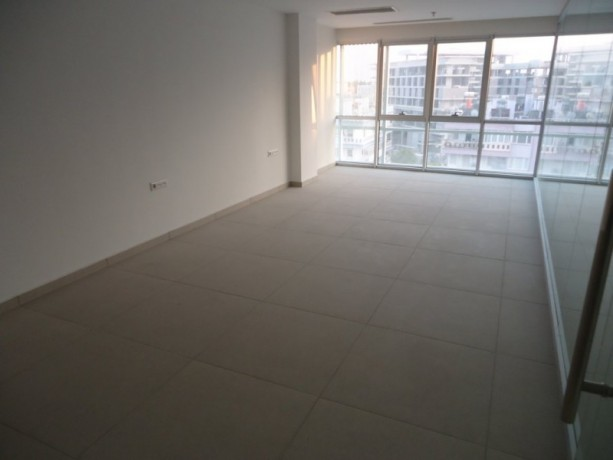 brand-new-office-space-for-sale-near-mark-antalya-big-9