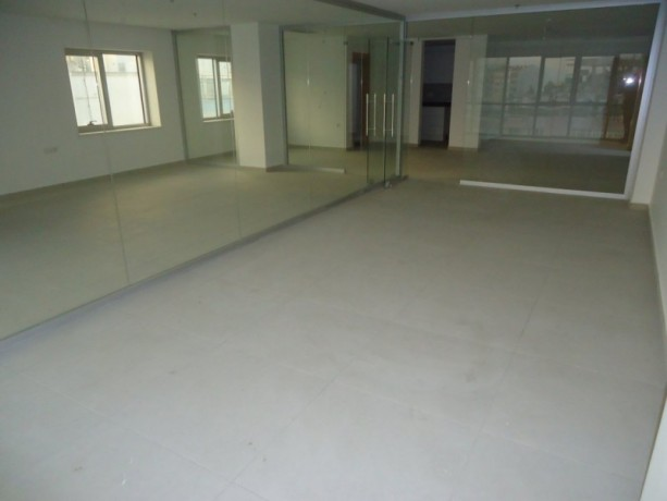 brand-new-office-space-for-sale-near-mark-antalya-big-3