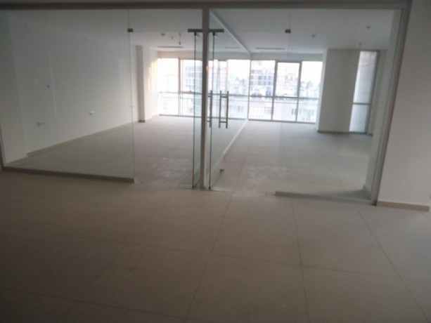 brand-new-office-space-for-sale-near-mark-antalya-big-5