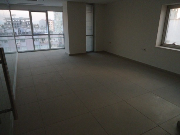 brand-new-office-space-for-sale-near-mark-antalya-big-8