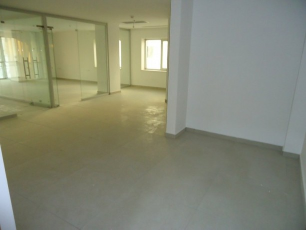brand-new-office-space-for-sale-near-mark-antalya-big-11