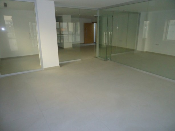 brand-new-office-space-for-sale-near-mark-antalya-big-2