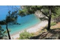 antalya-mavikent-sea-view-497m2-adrasan-road-imarli-land-for-sale-beach-small-5