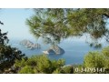 antalya-mavikent-sea-view-497m2-adrasan-road-imarli-land-for-sale-beach-small-4