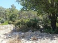antalya-mavikent-sea-view-497m2-adrasan-road-imarli-land-for-sale-beach-small-0