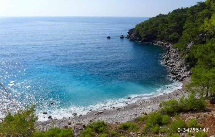 antalya-mavikent-sea-view-497m2-adrasan-road-imarli-land-for-sale-beach-big-3