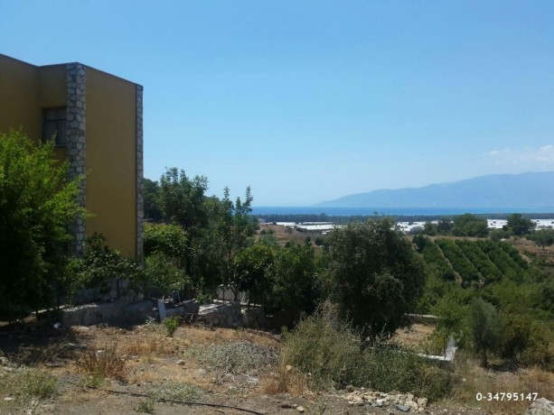 antalya-mavikent-sea-view-497m2-adrasan-road-imarli-land-for-sale-beach-big-11