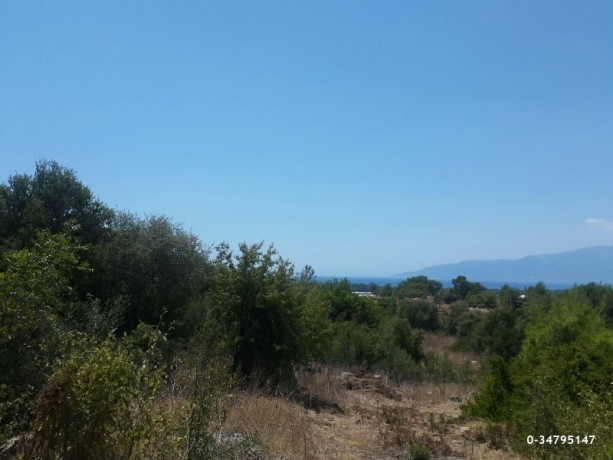 antalya-mavikent-sea-view-497m2-adrasan-road-imarli-land-for-sale-beach-big-2