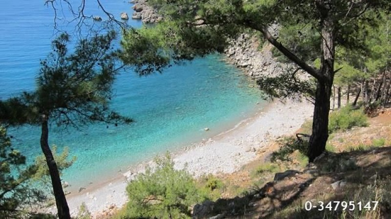 antalya-mavikent-sea-view-497m2-adrasan-road-imarli-land-for-sale-beach-big-5