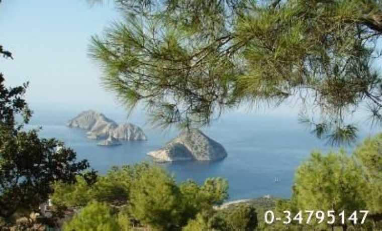 antalya-mavikent-sea-view-497m2-adrasan-road-imarli-land-for-sale-beach-big-4
