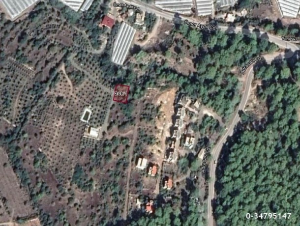 antalya-mavikent-sea-view-497m2-adrasan-road-imarli-land-for-sale-beach-big-12