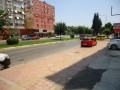city-store-and-office-for-rent-commercial-use-antalya-turkey-small-3