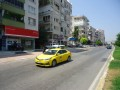 city-store-and-office-for-rent-commercial-use-antalya-turkey-small-4