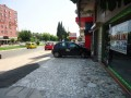 city-store-and-office-for-rent-commercial-use-antalya-turkey-small-0