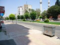 city-store-and-office-for-rent-commercial-use-antalya-turkey-small-5