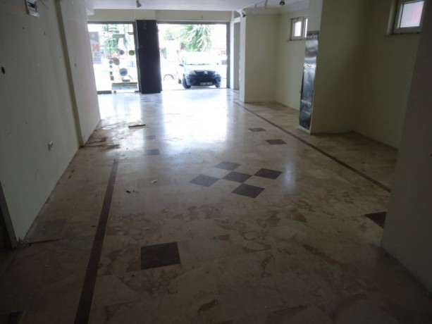 city-store-and-office-for-rent-commercial-use-antalya-turkey-big-8