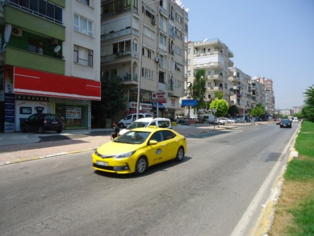 city-store-and-office-for-rent-commercial-use-antalya-turkey-big-4
