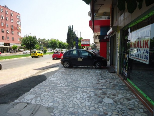 city-store-and-office-for-rent-commercial-use-antalya-turkey-big-0