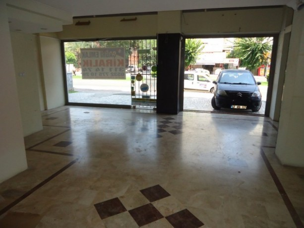 city-store-and-office-for-rent-commercial-use-antalya-turkey-big-9