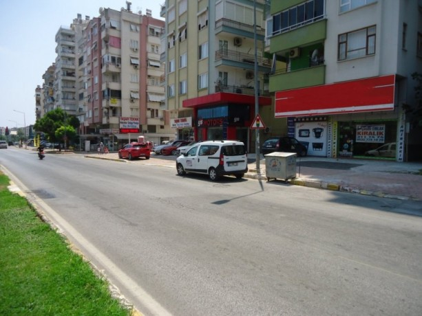 city-store-and-office-for-rent-commercial-use-antalya-turkey-big-2
