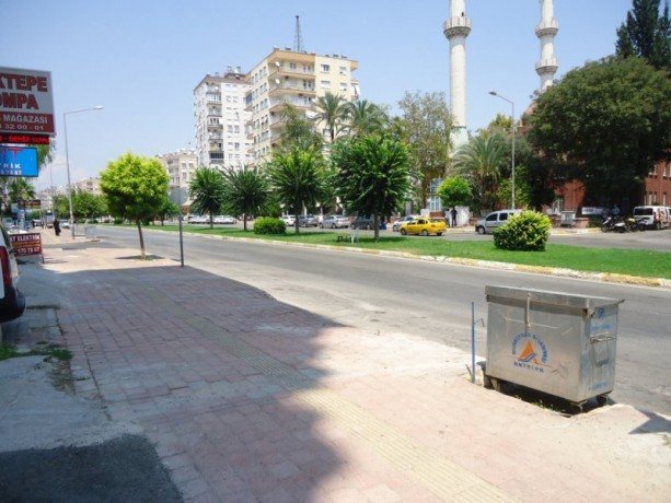city-store-and-office-for-rent-commercial-use-antalya-turkey-big-5