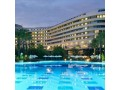 complete-operating-beach-tourism-facility-for-sale-in-antalya-turkey-small-0