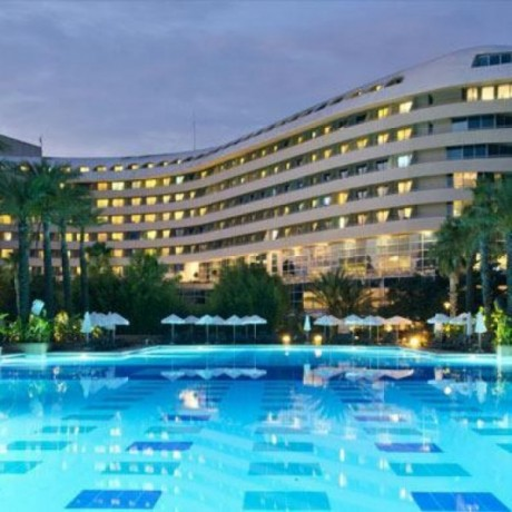 complete-operating-beach-tourism-facility-for-sale-in-antalya-turkey-big-0