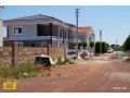 antalya-dosemealti-land-plot-for-sale-to-build-your-dream-house-mansion-small-14