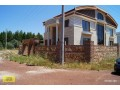 antalya-dosemealti-land-plot-for-sale-to-build-your-dream-house-mansion-small-16