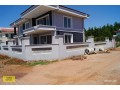 antalya-dosemealti-land-plot-for-sale-to-build-your-dream-house-mansion-small-12