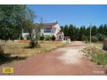 antalya-dosemealti-land-plot-for-sale-to-build-your-dream-house-mansion-small-17