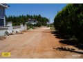 antalya-dosemealti-land-plot-for-sale-to-build-your-dream-house-mansion-small-11