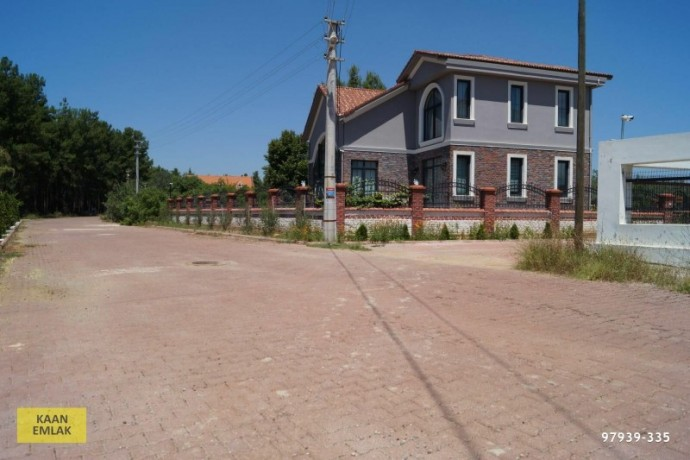 antalya-dosemealti-land-plot-for-sale-to-build-your-dream-house-mansion-big-6