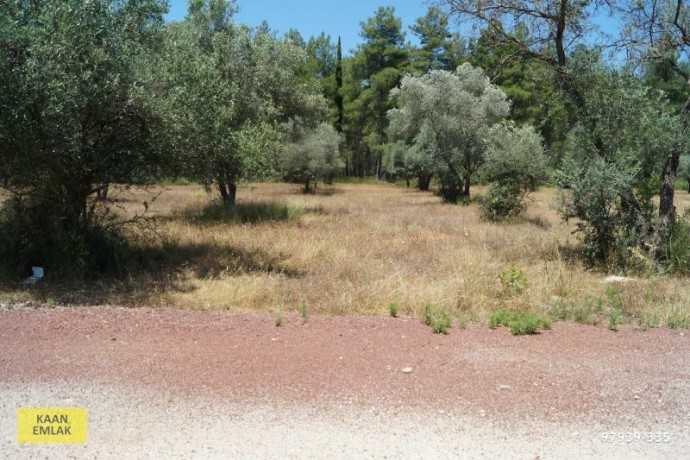 antalya-dosemealti-land-plot-for-sale-to-build-your-dream-house-mansion-big-18