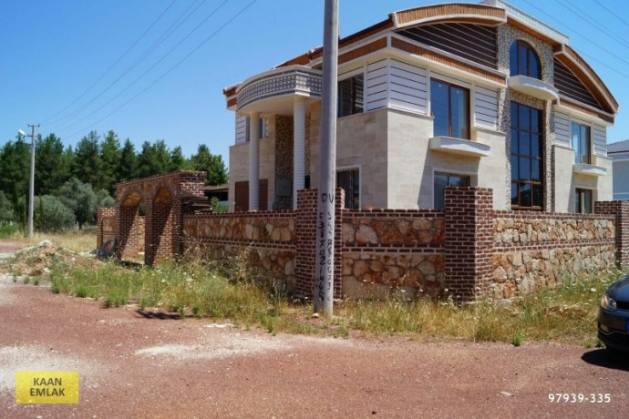 antalya-dosemealti-land-plot-for-sale-to-build-your-dream-house-mansion-big-16