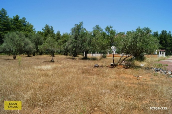 antalya-dosemealti-land-plot-for-sale-to-build-your-dream-house-mansion-big-3