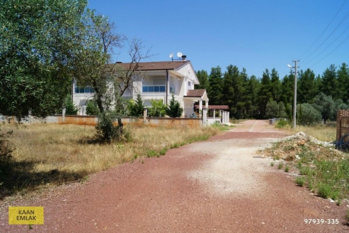 antalya-dosemealti-land-plot-for-sale-to-build-your-dream-house-mansion-big-17