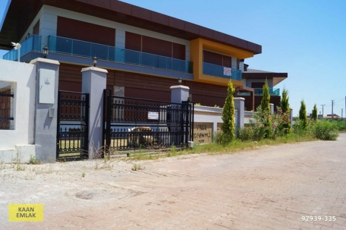 antalya-dosemealti-land-plot-for-sale-to-build-your-dream-house-mansion-big-5