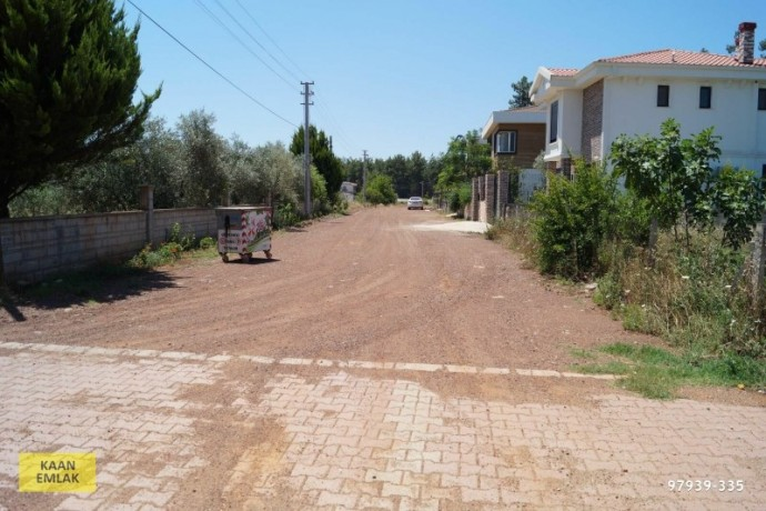 antalya-dosemealti-land-plot-for-sale-to-build-your-dream-house-mansion-big-10