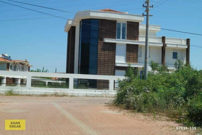 antalya-dosemealti-land-plot-for-sale-to-build-your-dream-house-mansion-big-7