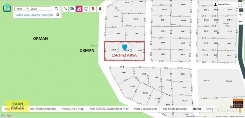 antalya-dosemealti-land-plot-for-sale-to-build-your-dream-house-mansion-big-2