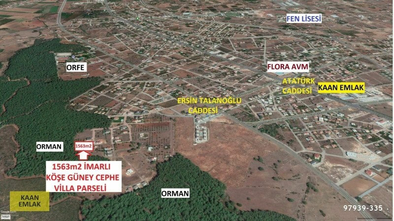 antalya-dosemealti-land-plot-for-sale-to-build-your-dream-house-mansion-big-1