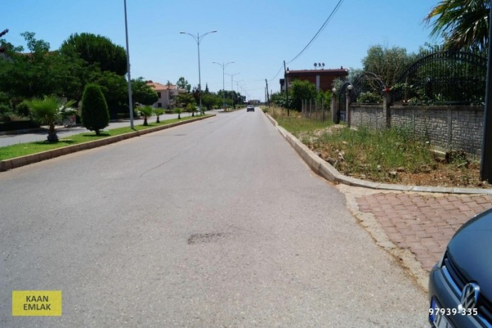antalya-dosemealti-land-plot-for-sale-to-build-your-dream-house-mansion-big-0