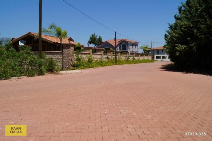 antalya-dosemealti-land-plot-for-sale-to-build-your-dream-house-mansion-big-8