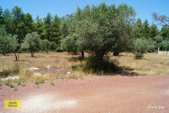 antalya-dosemealti-land-plot-for-sale-to-build-your-dream-house-mansion-big-19