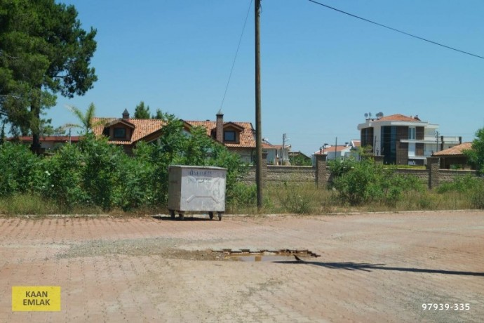 antalya-dosemealti-land-plot-for-sale-to-build-your-dream-house-mansion-big-9