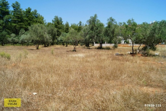 antalya-dosemealti-land-plot-for-sale-to-build-your-dream-house-mansion-big-20