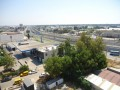antalya-luxury-office-floor-for-sale-in-new-plaza-small-8