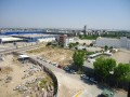 antalya-luxury-office-floor-for-sale-in-new-plaza-small-6
