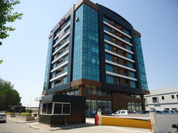 antalya-luxury-office-floor-for-sale-in-new-plaza-big-2